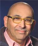 Professor Jeffrey Davis